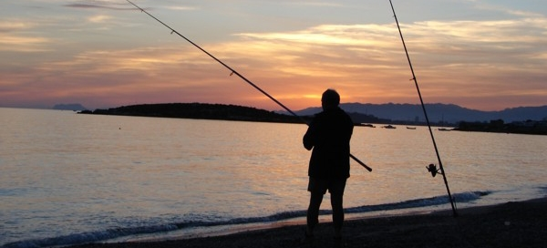 www.zaxonusa.com-blog-image-fishing