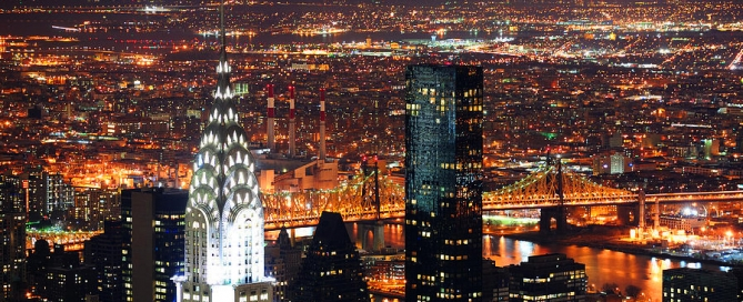 www.zaxonusa.com- blog-imgae-Chrysler Building
