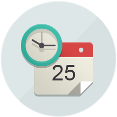 www.zaxonusa.com-small-icon-schedual